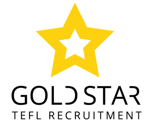 Gold Star TEFL Recruitment