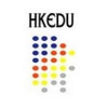 Hong Kong Education Provider Co Ltd