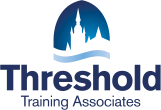 Threshold Training Associates