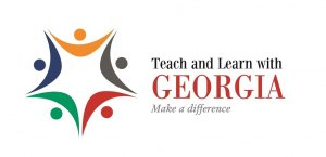 Teach and Learn with Georgia