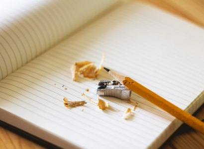Teaching games to help your students improve their writing skills