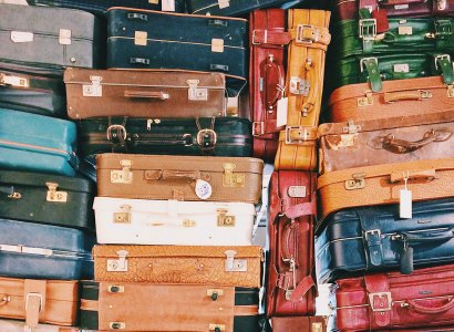 Essential packing list: must-haves for your new life TEFL teaching abroad