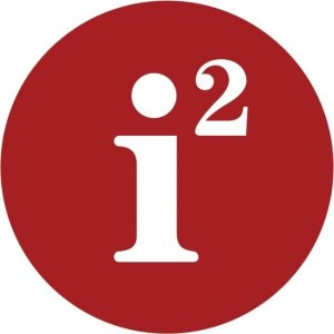 i2 (International Institute of Education)
