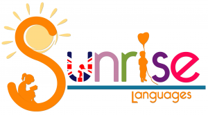 Sunrise Languages