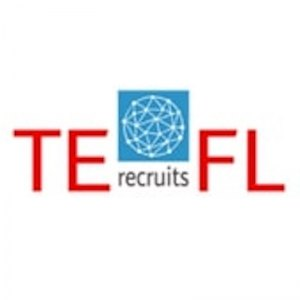 TEFL Recruits