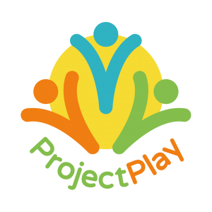 Project-Play