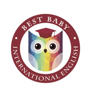 Best Baby International English