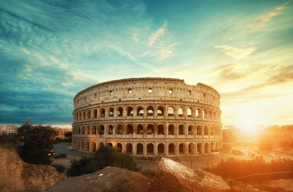 7 reasons to consider teaching English abroad in Italy