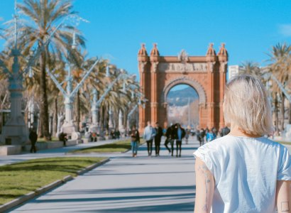 The weird and wonderful things about teaching in Spain