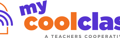 Join a teachers cooperative at MyCoolClass