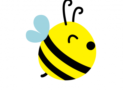 Teach English online with Buzzy English!